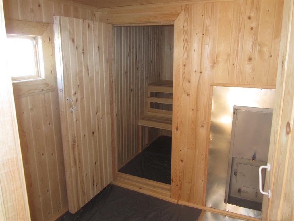 перевозные бани под ключ в рязани